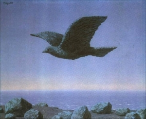 art-magritte-the-idol-350x287px